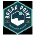 Breakpoint PB Logo